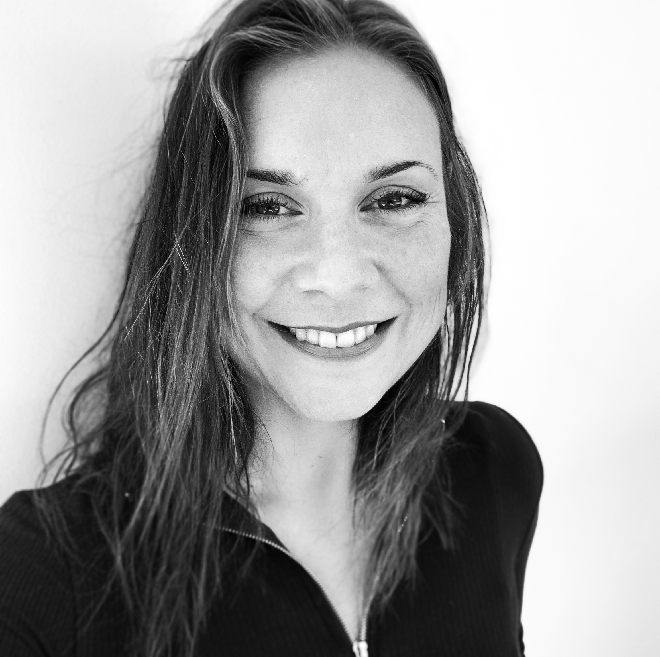 Marion-Dragée-UX-Researcher-esante